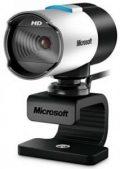 microsoft-retail-lifecam-studio